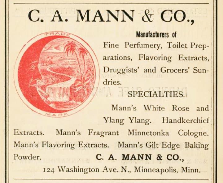 CA_Mann1882