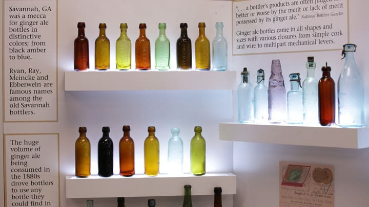 D_Gingerale_Display1