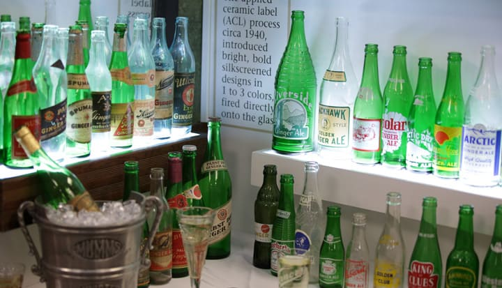 D_Gingerale_Display2