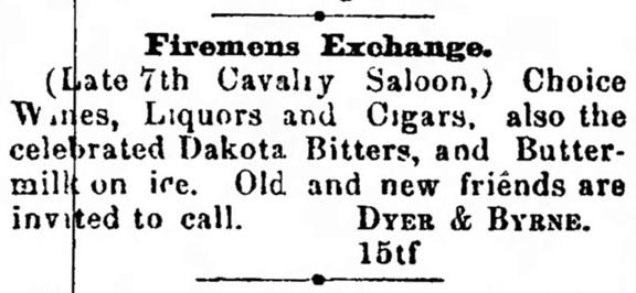 DakotaBittersBismarckTribuneND_1877