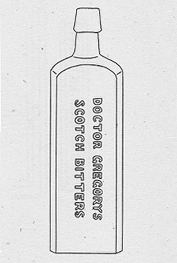 DoctorGregorysScotchBitters_R&HIllus