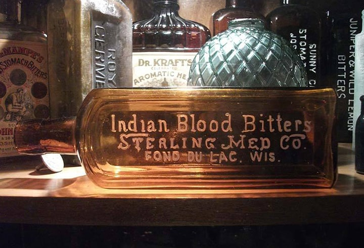 IndianBloodBitters_SL