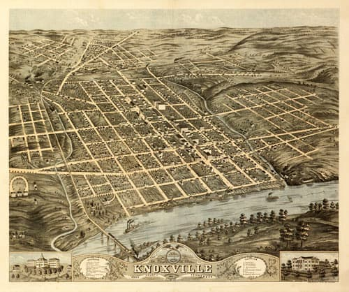 Knoxville1871