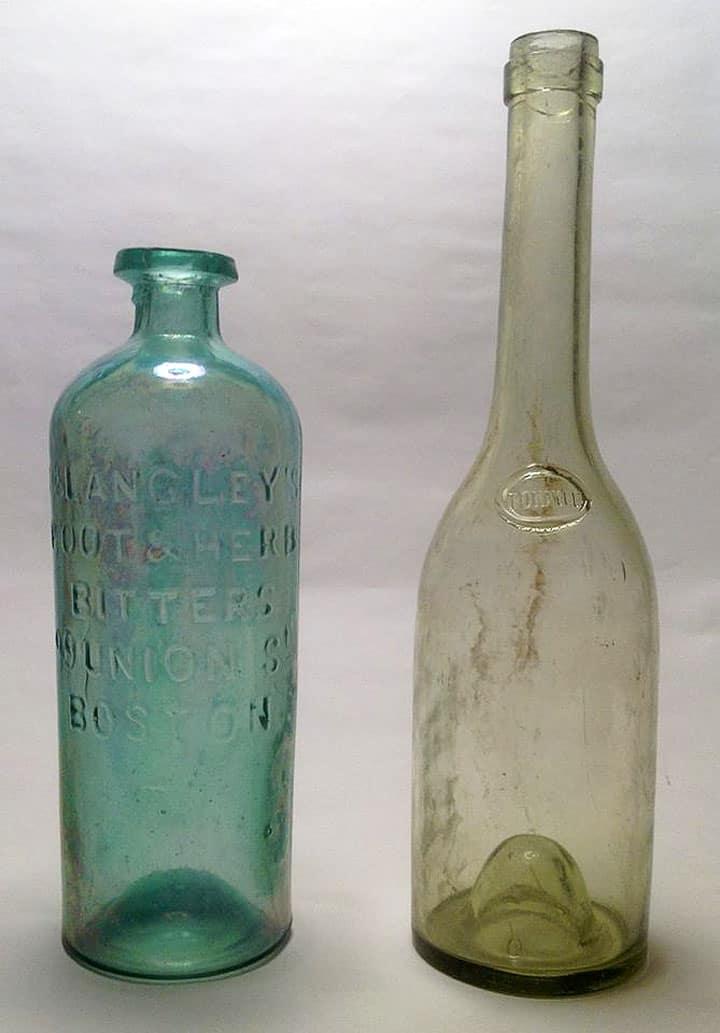 Langleys&Tokayer