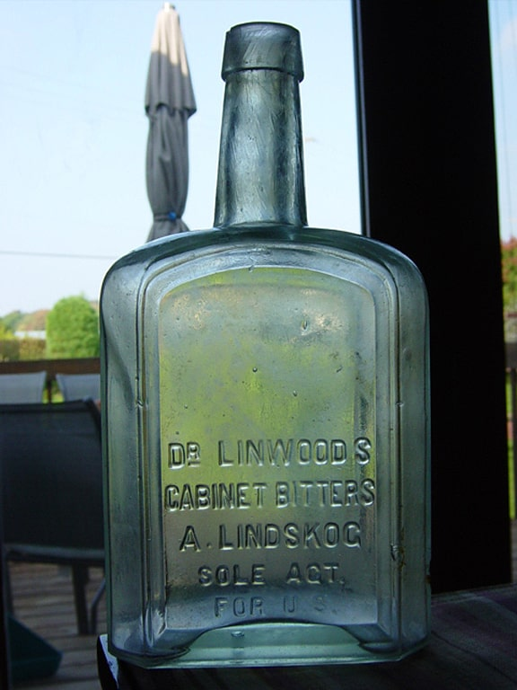 LinwoodsCabinetBitters_ebay