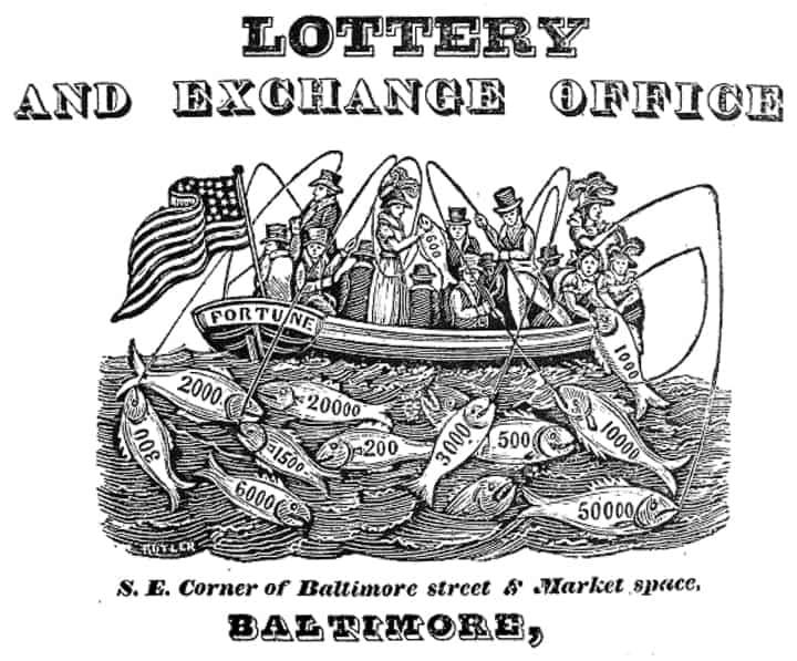 LotteryExchangeOfficeIllus1833
