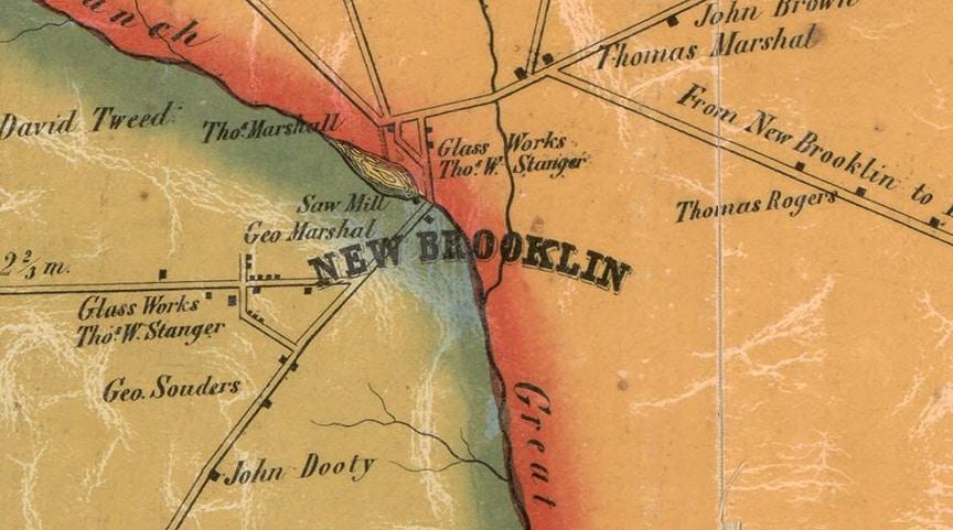 NewBrooklyn1857Map