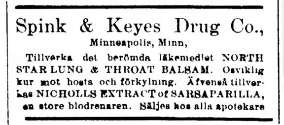 Spink&Keyes1881