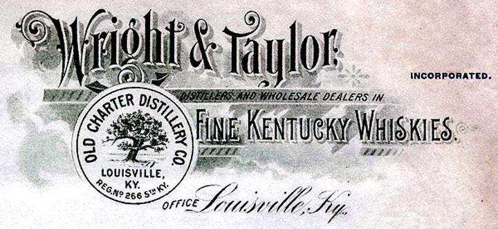 Wright&TaylorLouisville