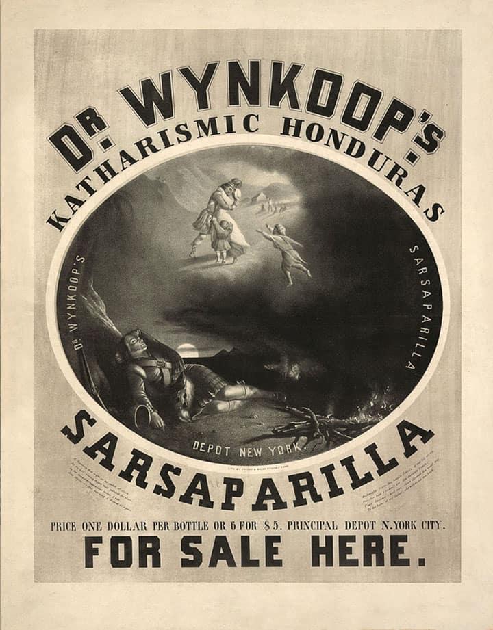 WynkoopPoster