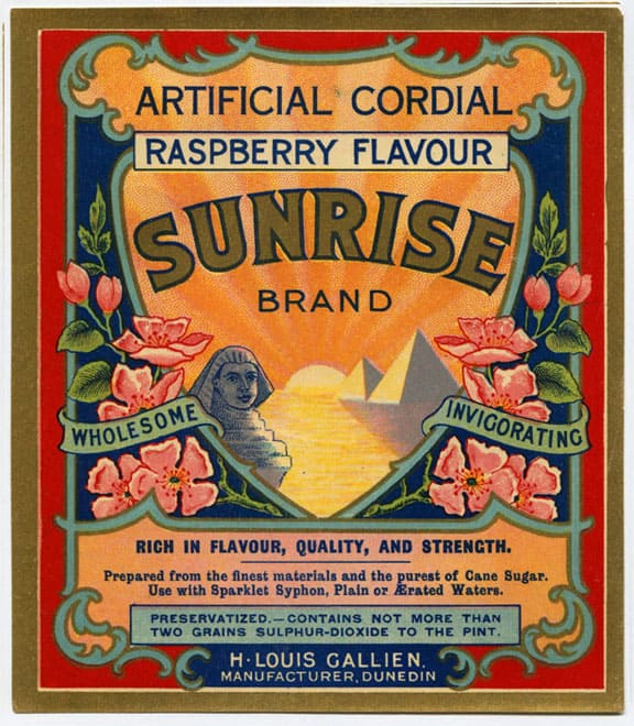 sunrise-cordial