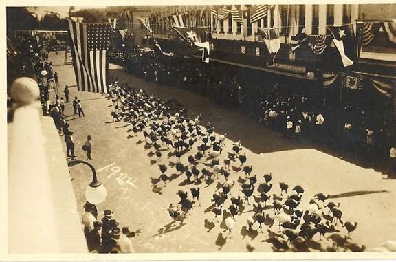 1922-2