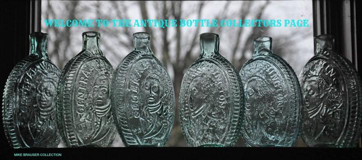 BottleCollectorsGroupPhoto