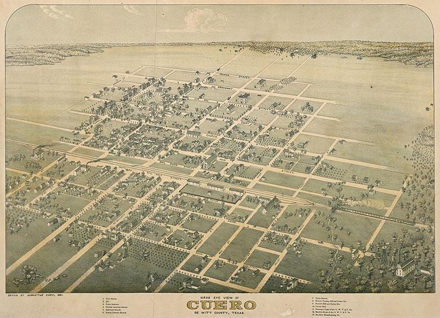 Cuero-1881