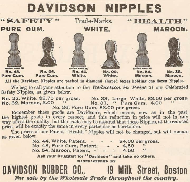 DavidsonNipples