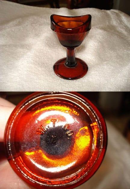 EyeCupGeorge1