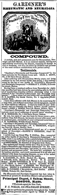 GardinersPlattsburgh1859