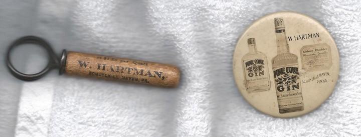 Hartman_Opener&Pin