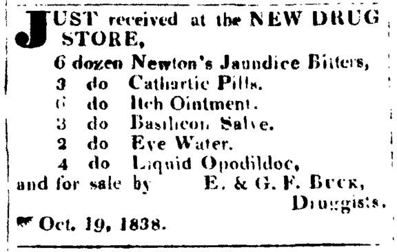 NewtonsJaundice1838