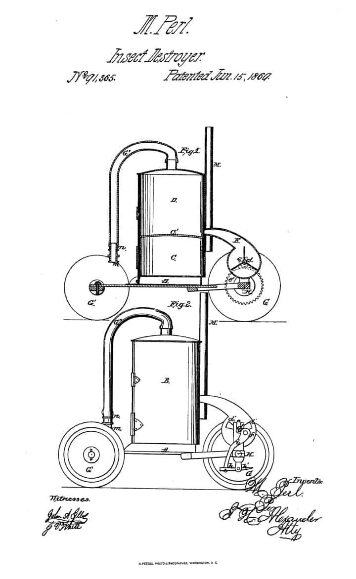 US91365.pdf