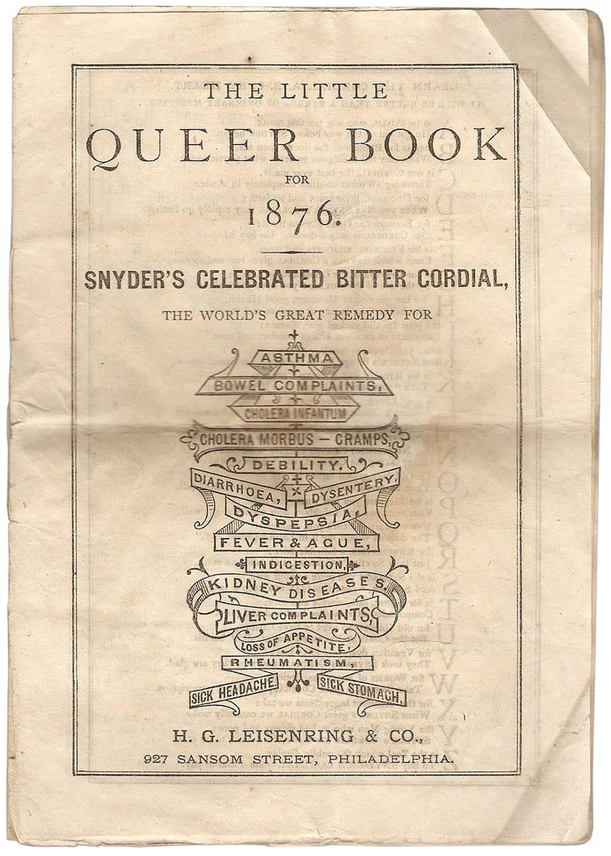 QueerBook1_Snyders