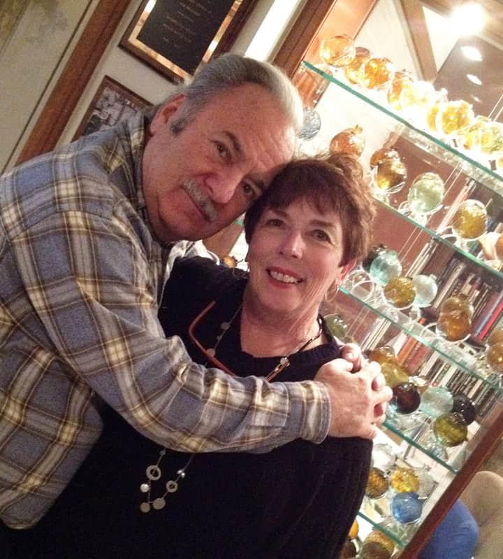 Ralph&JanetNov13