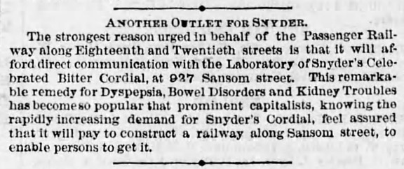 SnyderAnotherOutlet1875
