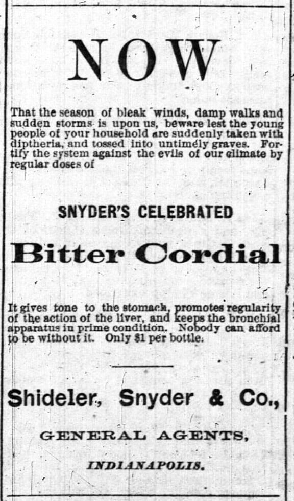 SnydersAdIndy1875