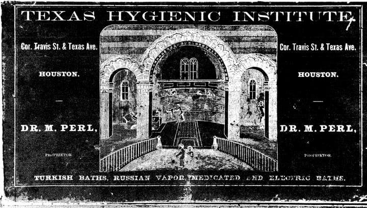 TexasHygenicInstitute1873