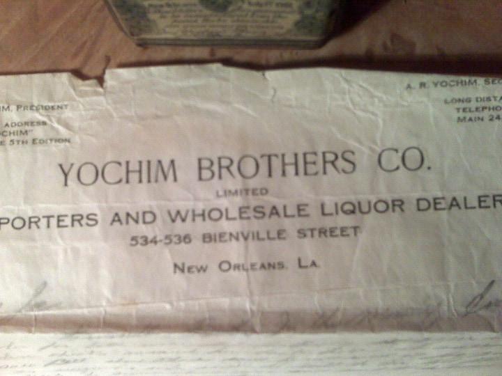 YochimBrosEnvelope