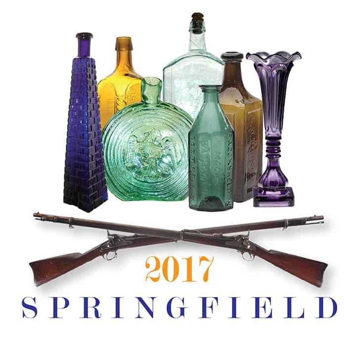 2017Springfield_Logo2_B2