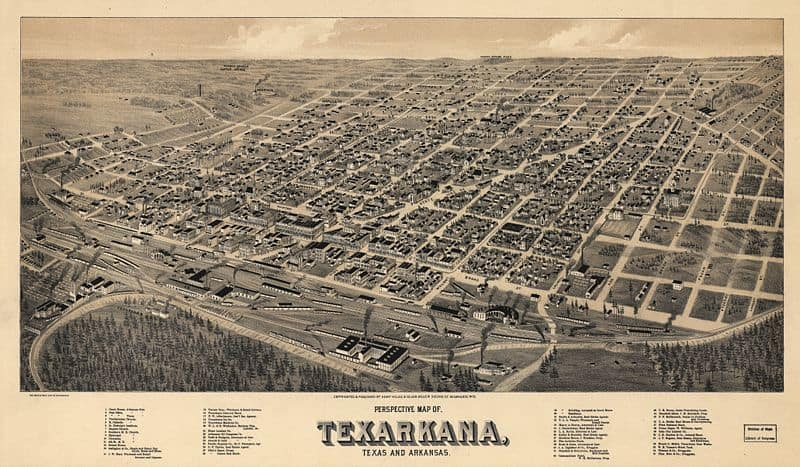 800px-Old_map-Texarkana-1888