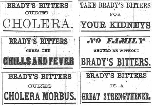 BradysBittersCorneAds_1869_SL