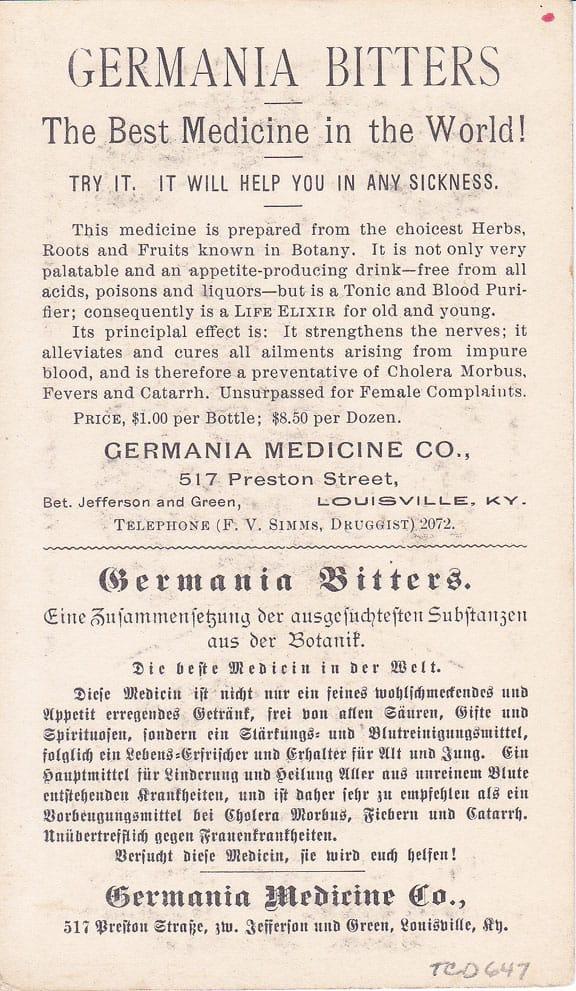 GermaniaBittersback_Gourd