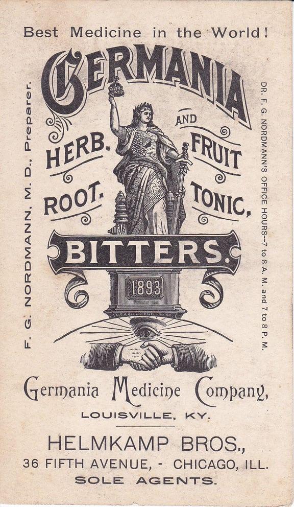 GermaniaBittersfront_Gourd
