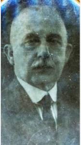 HenryLouisVollers