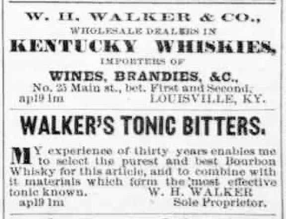WalkerAds1869