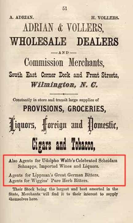 WigginsAd1871