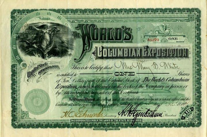 exposition-stock-certificate-1893