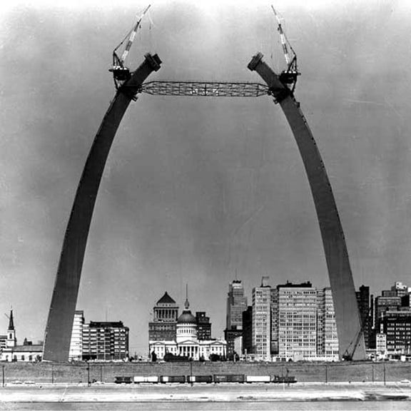 gatewayarch-st-louis