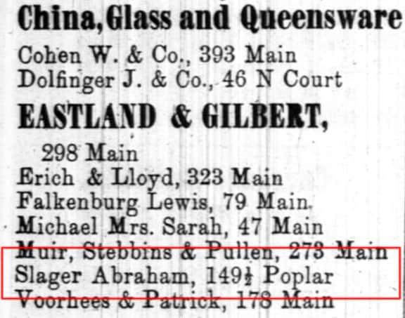 AbrahamSlager1867