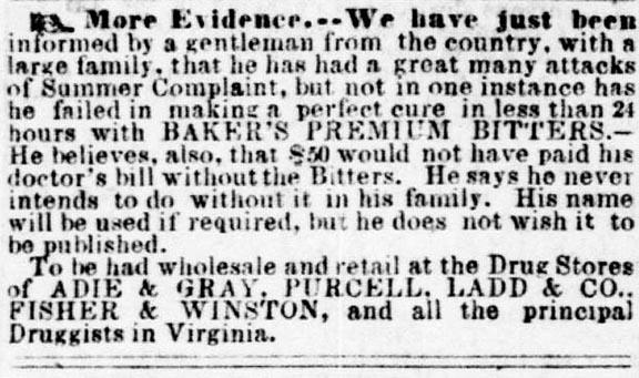 BakersPremium_Fisher&Winston1860