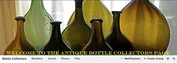 BottleCollectors_fb