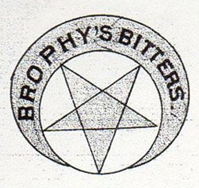 BrophysIllusX