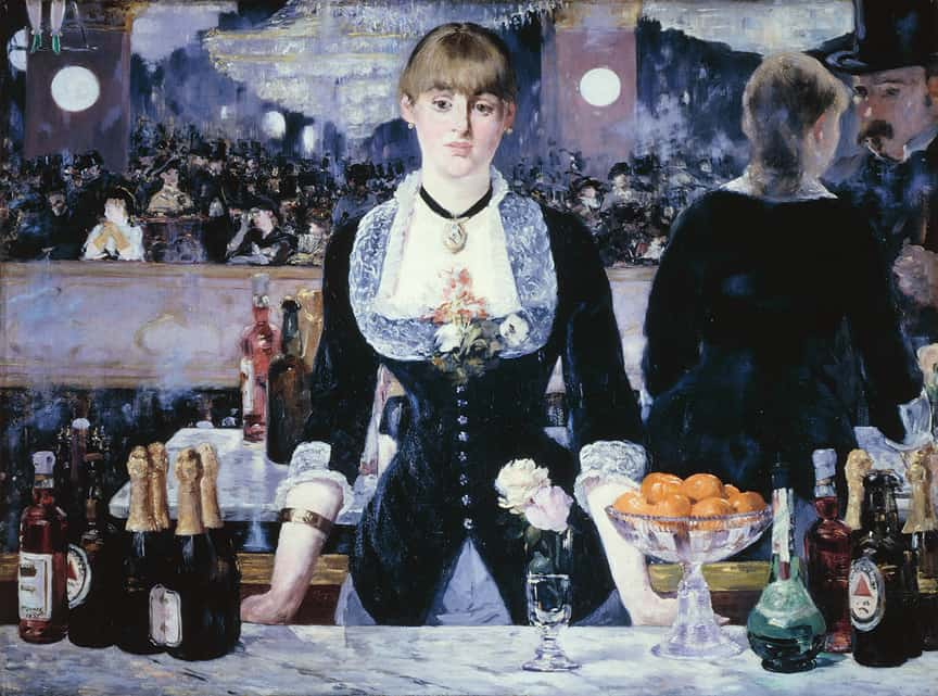 Edouard_Manet,_A_Bar_at_the_Folies-Bergère-1