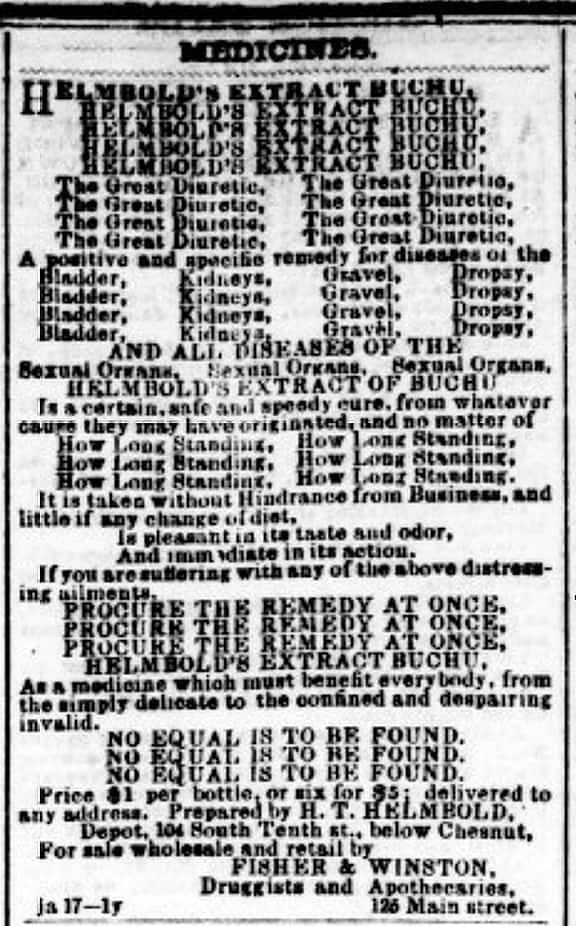 Fisher&WinstonAd2_1860
