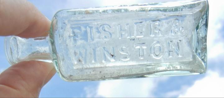 FisherWinston_Bishop