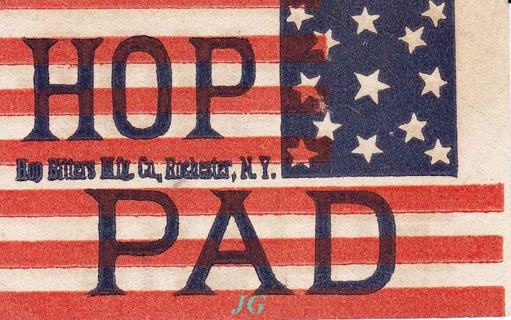 Flag2 back