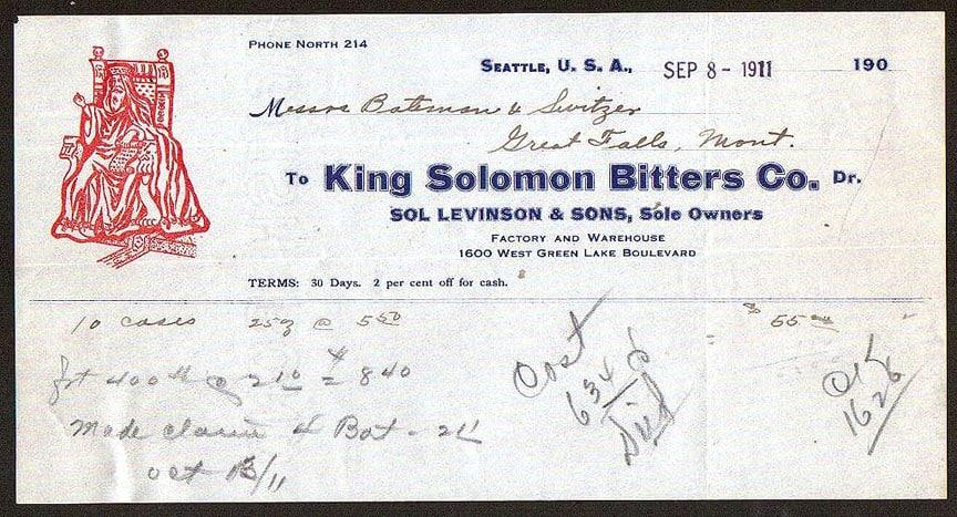 KingSolomonBitters_Invoice