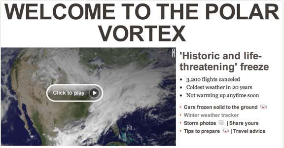 PolorVortex